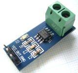 ACS712ELC-20A ±20A電流センサー(電流モニター)モジュール