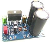 TDA7294 モノラルアンプ キット