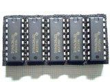 74HC4046A 定番PLL用IC TI製 5個